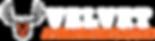 velvet-antler-technologies-text-logo-2.p