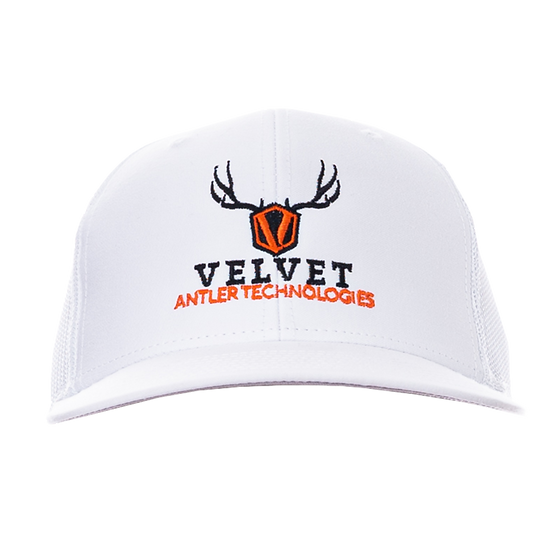 VAT Snapback Hats - 3 Color Options