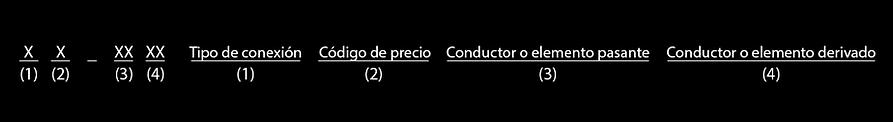 soldaduras cuadro.png