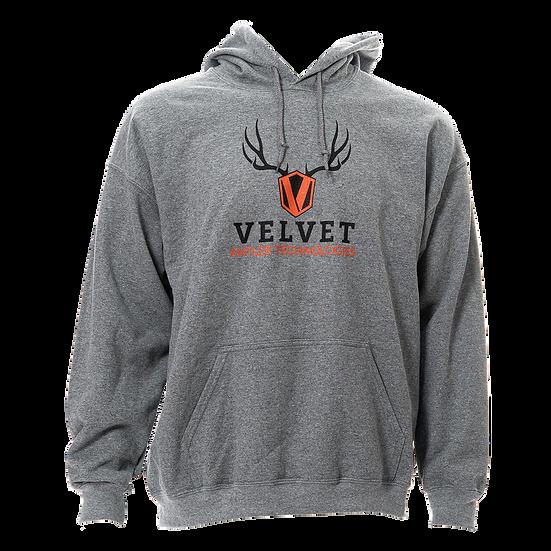 Velvet Antler Technology Hoodie