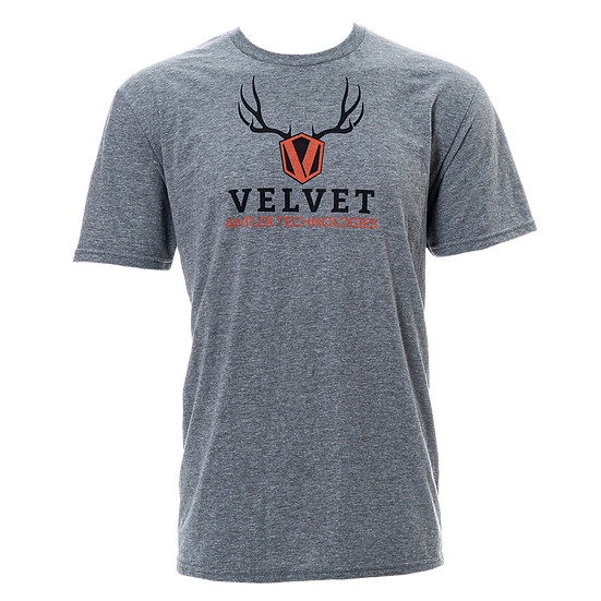 Velvet Antler Technology T-Shirt