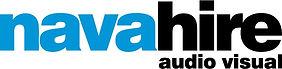 Nava Logo on White.jpg