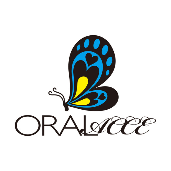 ORALACCE