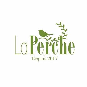La Perche