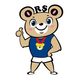 ORSOくん