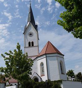 P1170718 St Ulrich.JPG