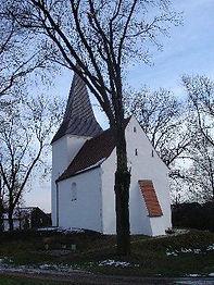 St. Georg.jpg