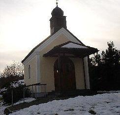 St. Johannes.jpg