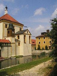 Schlosskapelle.jpg