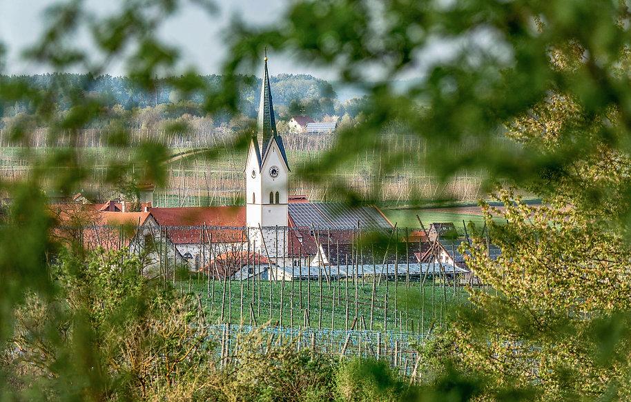 pfarrkirche umelsdorf  ohne rahmen.jpg