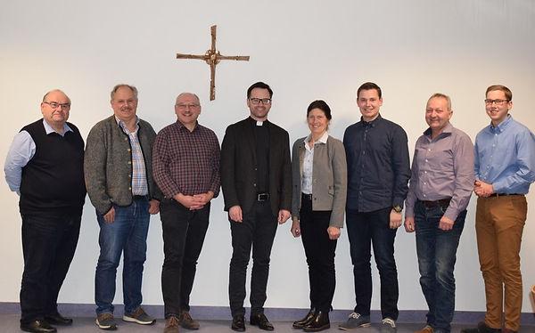 Festschrift Foto Kirchenverwaltung.jfif