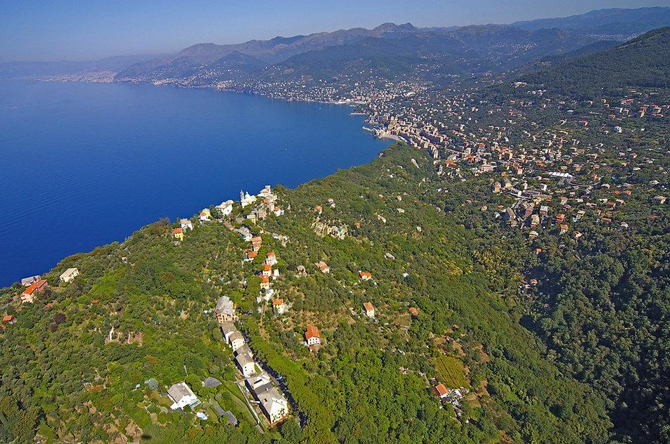 San Rocco e Golfo Paradiso MM.jpg