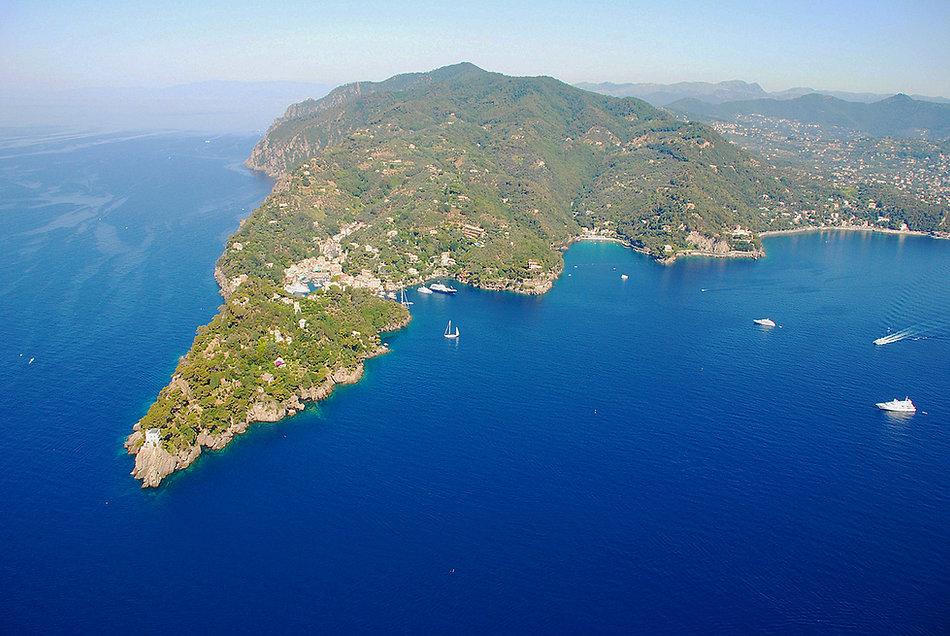 04 MM Penisola di Portofino.JPG