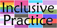 inclusive practice.jpg