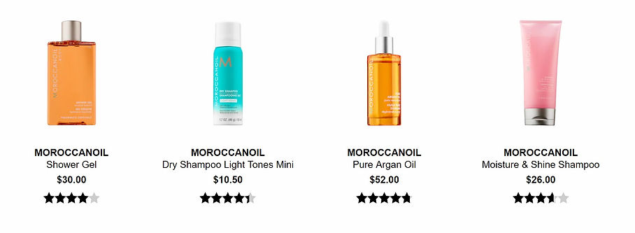 moroccan oil six row.jpg