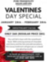 Vallentine special1 - Copy.jpg