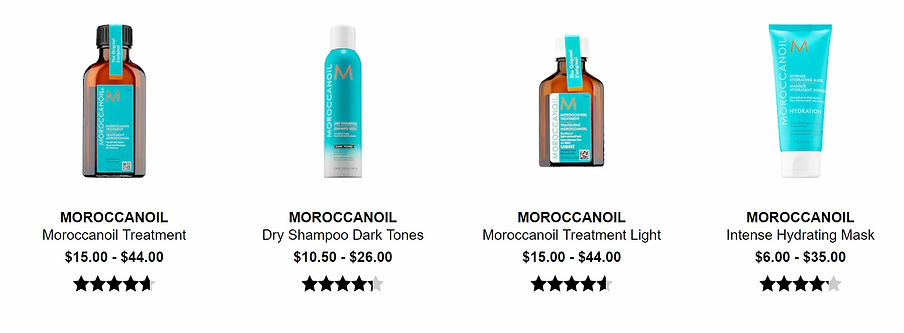 moroccan oil first 4 products.jpg