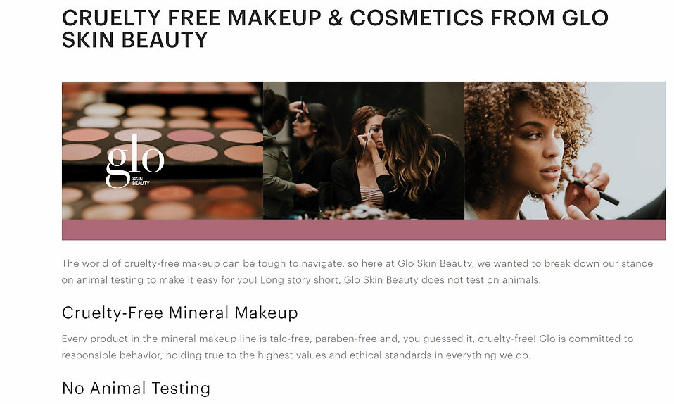 About mineral makeup.jpg