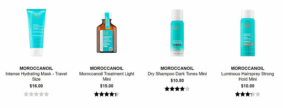 moroccan oil five.jpg
