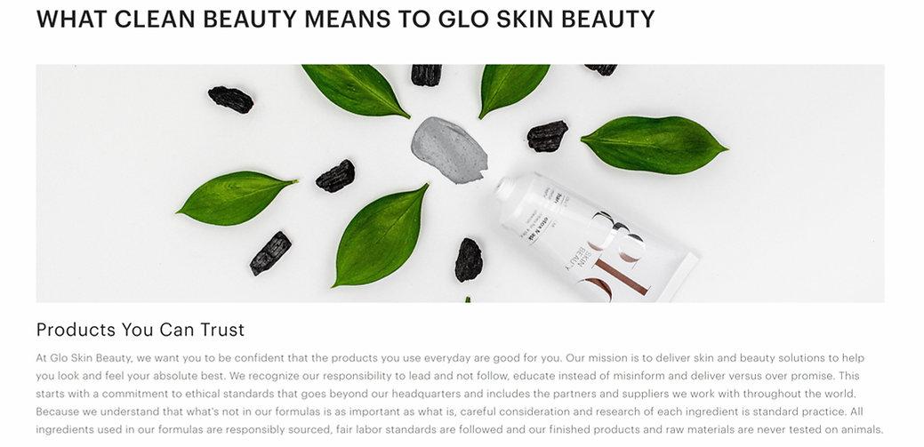Clean beauty is 1.jpg