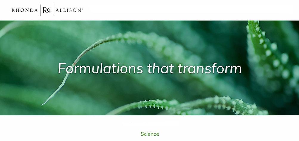 rhonda-allison-cosmeceuticals Science 3.
