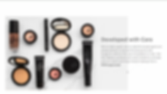 Mineral makeup Glo.png