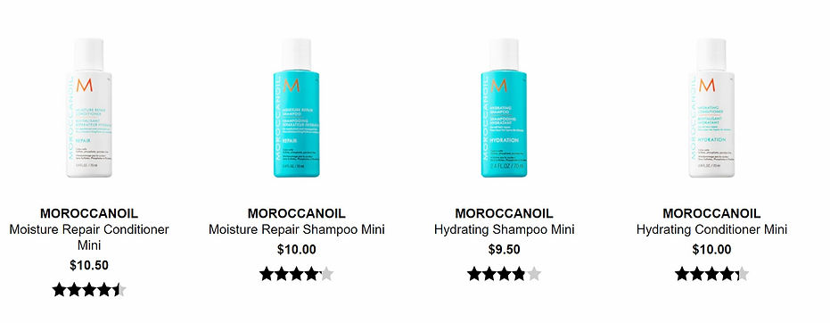 moroccan oil seven row.jpg