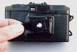 final 35mm.jpg