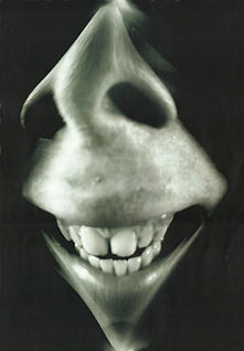 Blundells face.jpg