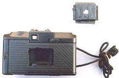 35mm 1 .jpg
