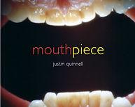 Mouthpiece.jpg