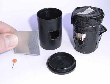 Filmnpot camera.jpg