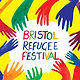 Refugee festival.jpg