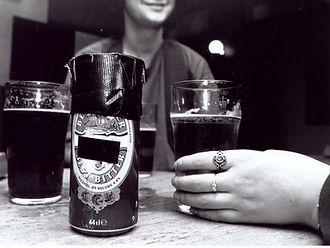 Beer can camera in pub.jpg