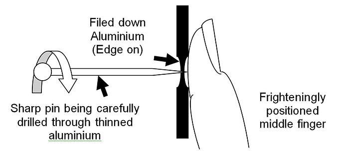 hole drilling.jpg