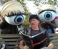 eyescuras reading