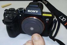 digital pinhole 35mm.jpg