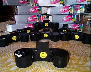 Smileycam sales.jpg