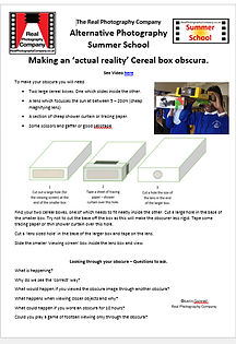 cereal box pdf.jpg