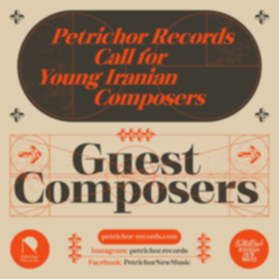 Guest Composers-Call for Score 2020-01.j