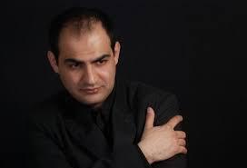 Hosseini.jpg