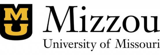University of Missouri - Columbia.jpg