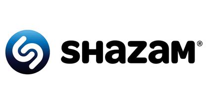 shazam-logo-57aa8ac63df78cf459e060dd.PNG