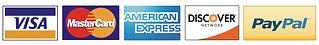12-120615_paypal-credit-card-logos-png-w