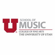 uofuschoolofmusic-300x300.png