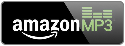 AmazonMP3_button.png