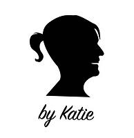 logokathie.png