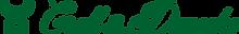logo_long_mobile.png