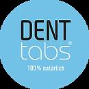 20200107_dt_logo_deutsch-2020.png