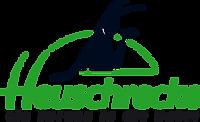 heuschrecke-logo.png